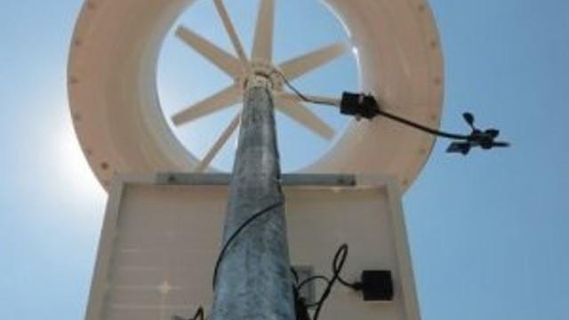 İnsansız yangın gözetleme istasyonları kuruluyor !