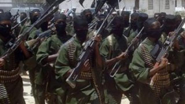 El Şebab: Türkiye, Somali'nin düşmanı