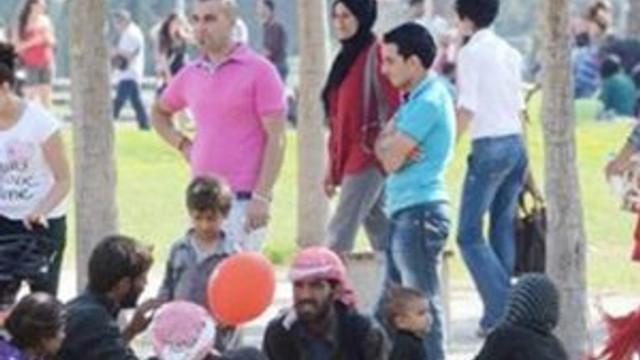 Suriyelilere TOKİ evleri bedava mı olacak ?