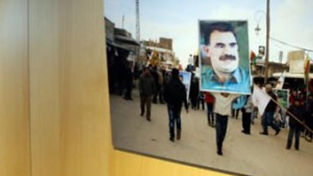 Bakan Bozdağ'dan AP'ye PKK tepkisi