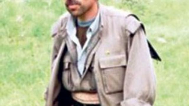 PKK'nın oyunu ortaya çıktı !