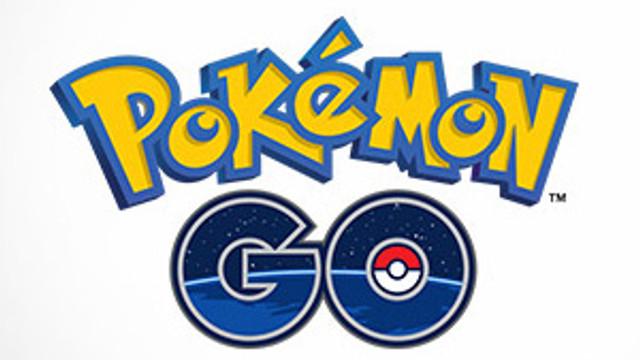 Pokemon Go'ya ilk yasak geldi !