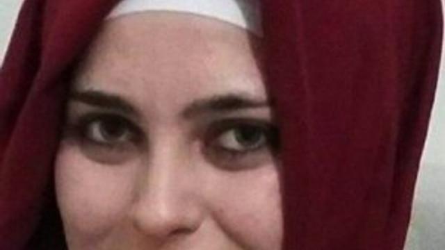 İstanbul'da kaybolan kızdan 11 gün sonra haber geldi