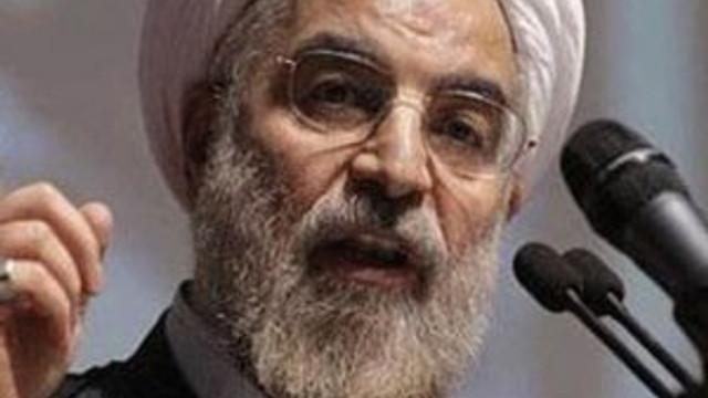 İran'dan Mısır'a tepki !