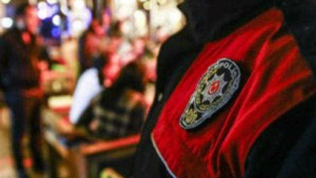 Ankara Emniyeti'ne 2. saldırı