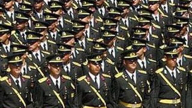 Genelkurmay Adli Müşaviri Albay Muharrem Köse kimdir- darbeyi kim yaptı