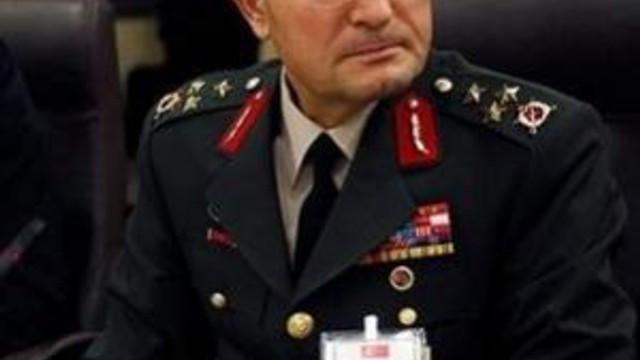 3. Kolordu komutanından askere: ''Kışlanıza dönün''