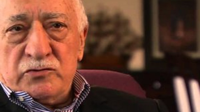 Financial Times: ''Gülen darbe girişimini kınadı''