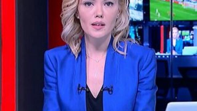 Darbe bildirisini okuyan TRT spiker o anları anlattı