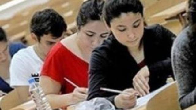 Açık Öğretim Fakültesi tek ders sınavı iptal edildi
