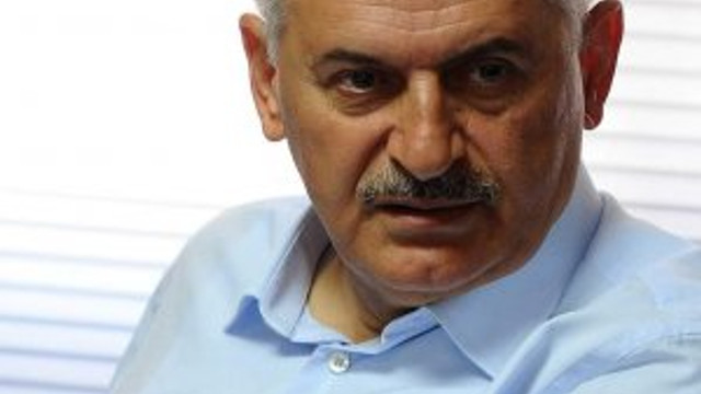 Başbakan Yıldırım'dan son dakika 'idam cezası' açıklaması !