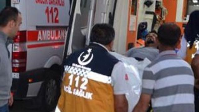 İstanbul Valiliği şehit ve yaralı sayısını açıkladı !