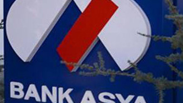 TMSF Bank Asya'yı kapattı !