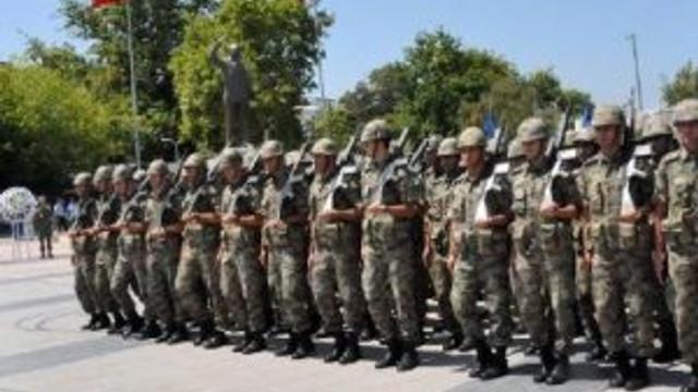 TRT'yi basan askerler Yalova'dan gelmiş