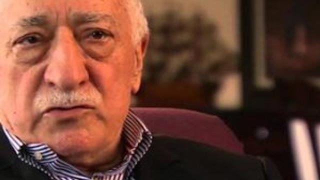Fethullah Gülen'in iadesine yasal engel kalmadı