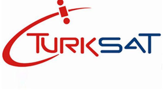 TÜRKSAT KABLO TV YAYINI KESİLDİ !