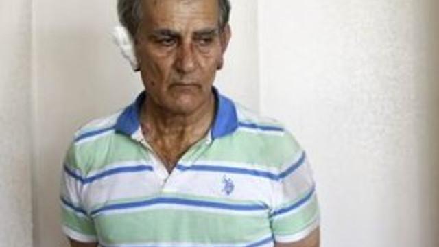 Eski Hava Kuvvetleri Komutanı Akın Öztürk tutuklandı