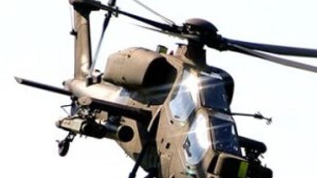 2 helikopter ve 25 darbeci asker sır oldu !