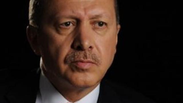 Erdoğan'ın dayısı vefat etti
