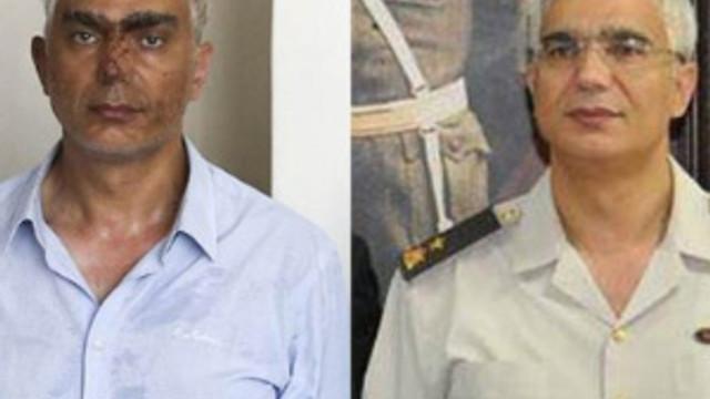 Darbeci Tuğgeneral: Pişman oldum, geç kalmıştım