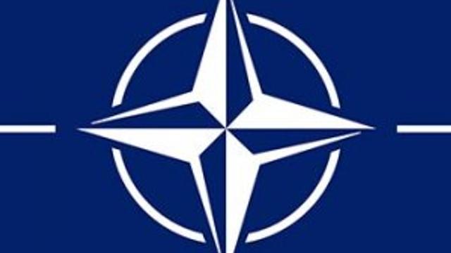 NATO'dan Türk subaylarına yakın takip