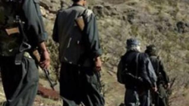 TSK: 20 PKK'lı öldürüldü !