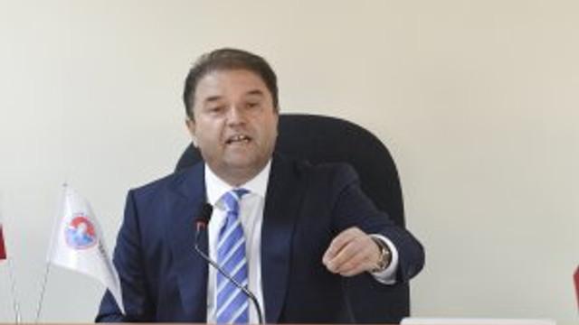 Maltepe Meclisi darbeye karşı tek yürek