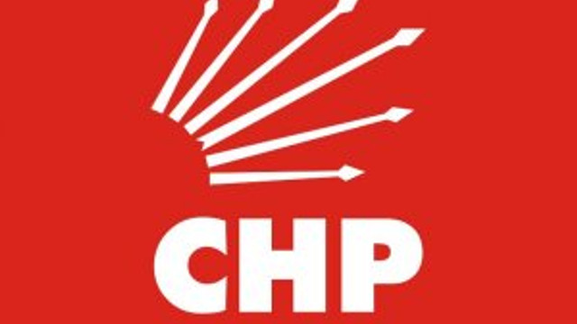 CHP'den miting için açıklama !