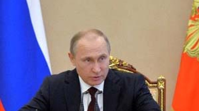 Rusya'dan NATO'ya 'darbe' suçlaması