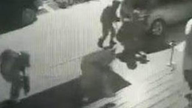 Erdoğan'ın otelini basan bir daha asker yakalandı