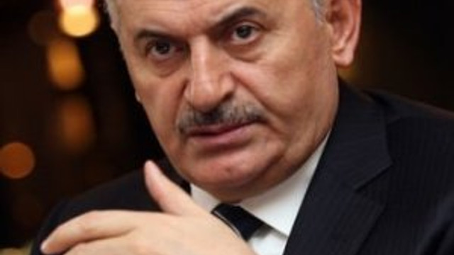 Başbakan'dan CHP ve MHP liderine kritik telefon