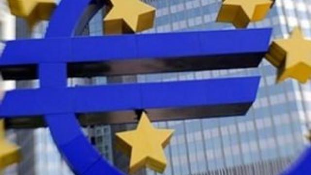 ECB Başkanı Draghi'den kalkışma açıklaması