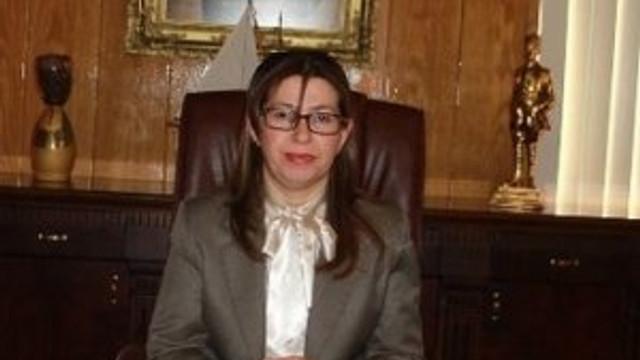 Görevden alınan Sinop Valisi gözaltına alındı