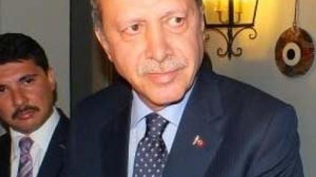 Darbe gecesi Erdoğan'ın ailesi ne yaptı ?