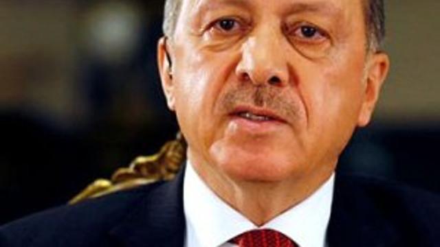 Cumhurbaşkanı Erdoğan Meclis'te konuştu !