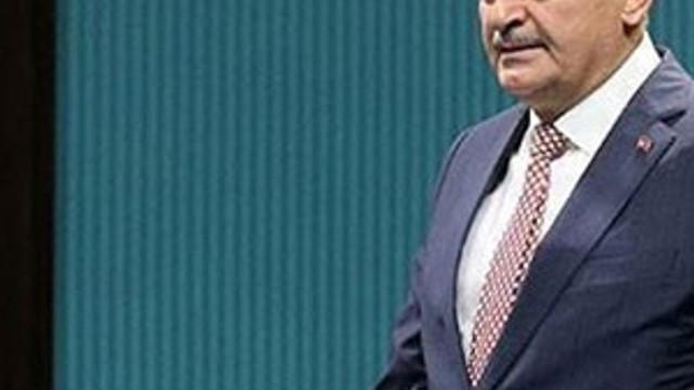 Başbakan Yıldırım: MİT'ten tatmin edici cevap alamadım