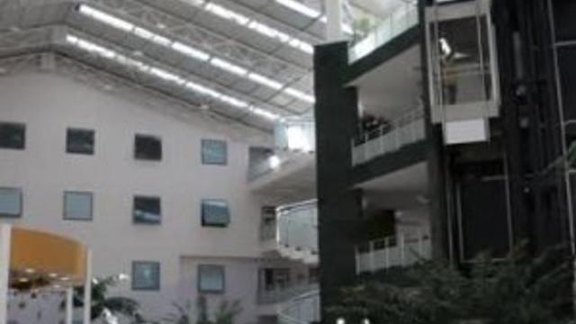 Gülen'in hastanesi devlet hastanesi oldu