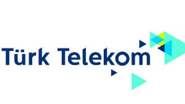 Türk Telekom'da üst düzey gözaltılar