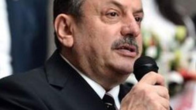 İstanbul'da kritik atama !