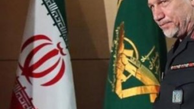 İran'dan darbe için şok iddia !
