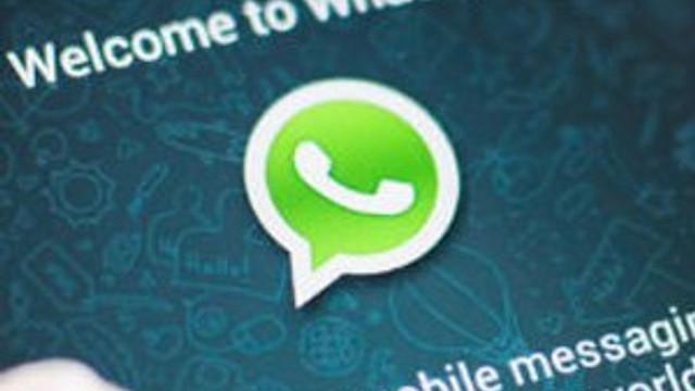 WhatsApp güncellendi ! İşte yeni özelikler