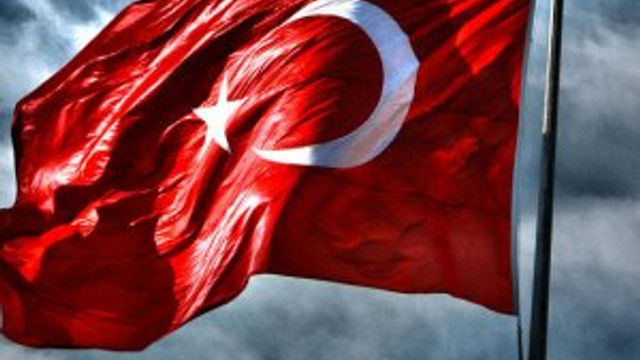 Türkiye'ye kritik mesaj: 'Yardıma hazırız'