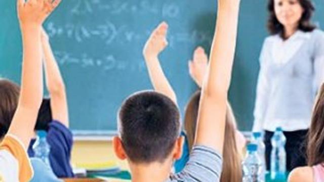 MEB'den öğretmenler için yeni tasarı !