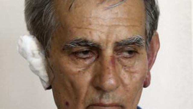 Efkan Ala: ''Akın Öztürk'ü atamayın diye uyarmıştım''