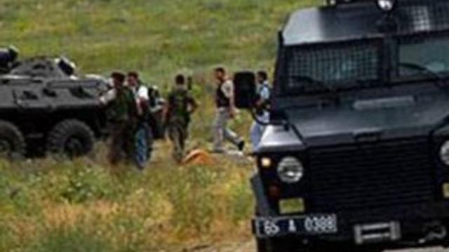 Diyarbakır'da bombalı saldırı !