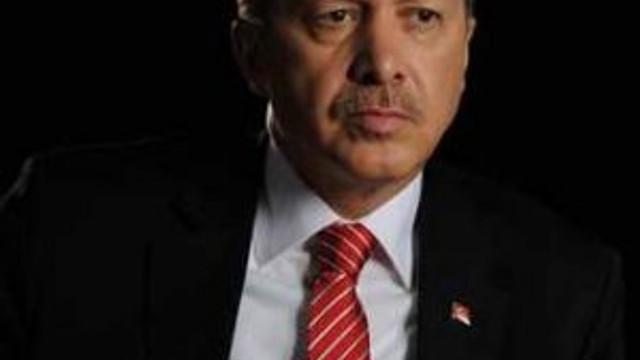 Erdoğan'ın şikayetinden vazgeçmediği tek dava