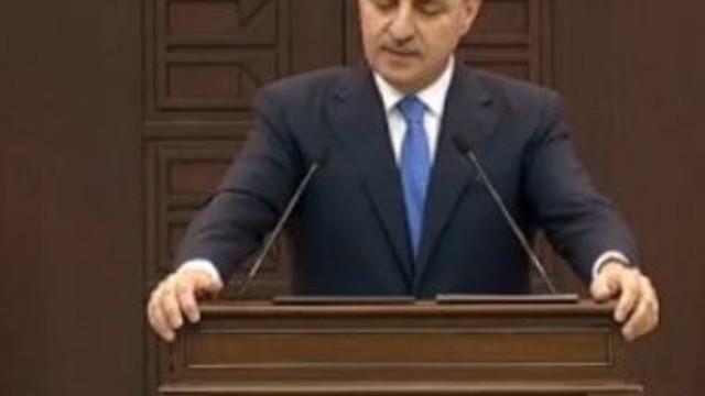 Erdoğan ve Yıldırım kolordulara direk talimat verebilecek