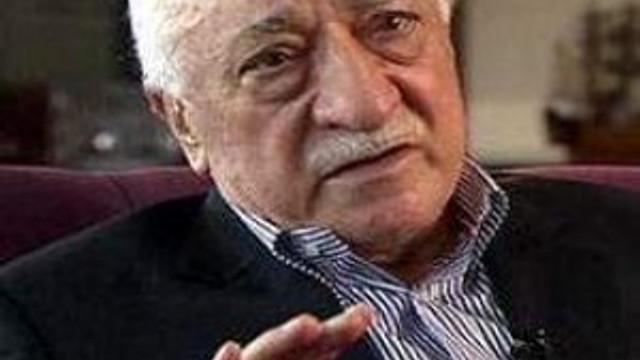 İşte Fethullah Gülen'in ABD'den kaçıp sığınacağı ülke
