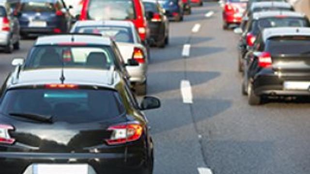 Trafik sigortasında yeni dönem...