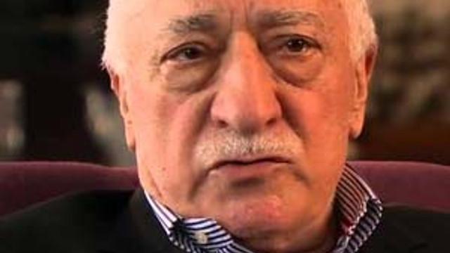 Fethullah Gülen için ikinci hamle